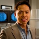 Jonathann Cheng-Han Kuo