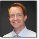 Dr. Elwyn Charles Clark, DO