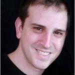 Dr. Adam Jonathan Kaye