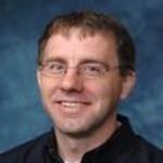 Dr. Michael A Paul, MD