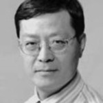 Dr. Yu-Fei Duan, MD