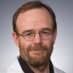 Dr. Fred Joseph Veretto, MD