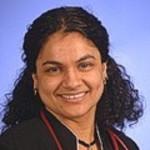 Dr. Varalakshmi Niranjan, MD