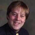 Dr. Timothy Stevens Hanes, MD