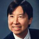 Dr. Dale T Umetsu, MD