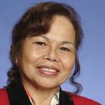 Dr. Susana S Nolasco-Alonzo, MD