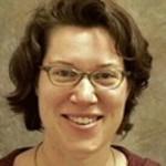 Dr. Elizabeth Ann Crow, MD