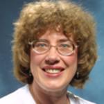 Dr. Cecelia Rave Caldwell, MD