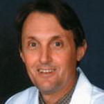 Dr. Randy Charles Randel, MD