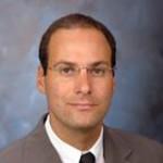 Dr. Joseph Gabriel Akar, MD
