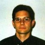 Dr. Ronald Charles Miller, MD