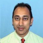 Dr. Vaibhav C Khasgiwala, MD