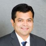 Dr. Neel Kiran Dharia, MD