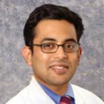 Dr. Salil Sudhir Joshi, MD