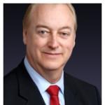 Dr. Joseph P Bark, MD
