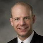 Dr. Thomas G Wambach, MD