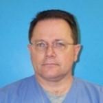 Dr. Roy L Goddard Jr, DO