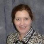 Dr. Margaret Rose Nettleton
