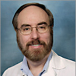 Dr. Rodney Fitzgibbon, MD