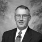 Dr. John Howard Rudersdorf, MD