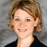 Dr. Rachel Faye Stearnes, DO
