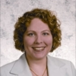 Dr. Laura Allison Andrews, MD
