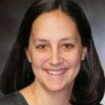 Dr. Laura Nicole Ray, MD