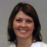 Dr. Megan Collier Fuller, DO