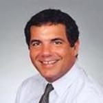 Dr. Arthur David Klein, DO