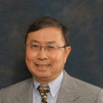 Dr. Mario JChin-Wing Poon, MD