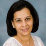 Dr. Nilam Srivastava, MD