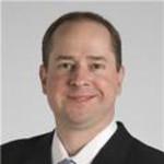 Dr. Paul C Schroeder, MD