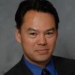 Dr. Richard Earl Bowen, MD