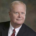 Dr. Robert H Schosser, MD