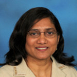 Dr. Padma R Kamineni, MD