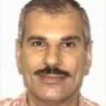 Bassam M Hammudi
