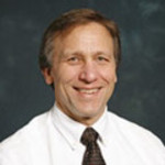 Dr. Bruce Lawrence Fleishman, MD