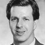 Dr. Dan Neal Waters, MD