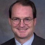 Dr. David Michael Diffley, MD