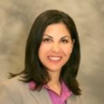 Dr. Gilda Motamedi Tafreshi, MD