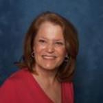 Dr. Katherine A Kosche, MD