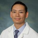 Dr. Minn Htut Saing, MD