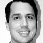 Dr. James Michael Haering, MD