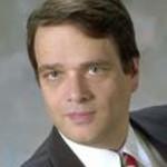 Mark Mangano