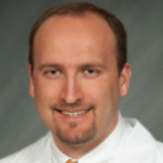 Dr. Andrew George Nowell, MD