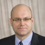 Dr. Andrew Michael Wensel, MD