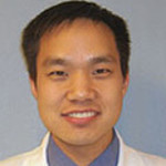 Dr. Daniel John Sung, MD
