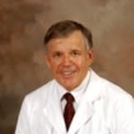 Dr. Forrest A Pommerenke, MD
