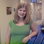 Dr. Jill Marie Eddings, MD
