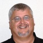 Dr. Larien Douglas Kearns, MD